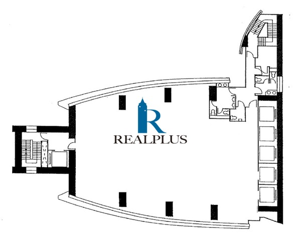 China Online Centre | RealPlus