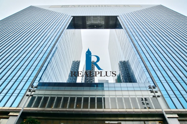 Manulife Financial Centre -Tower A | RealPlus