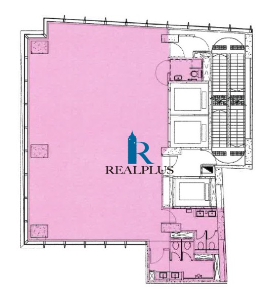 158-164 Queen's Road Central | RealPlus