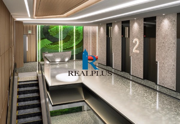 1 Kwai On Road | RealPlus