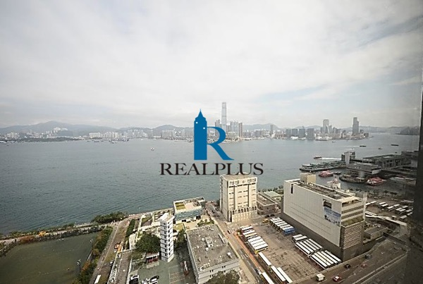 9 Des Voeux Road West Rent for Office High Floor | RealPlus