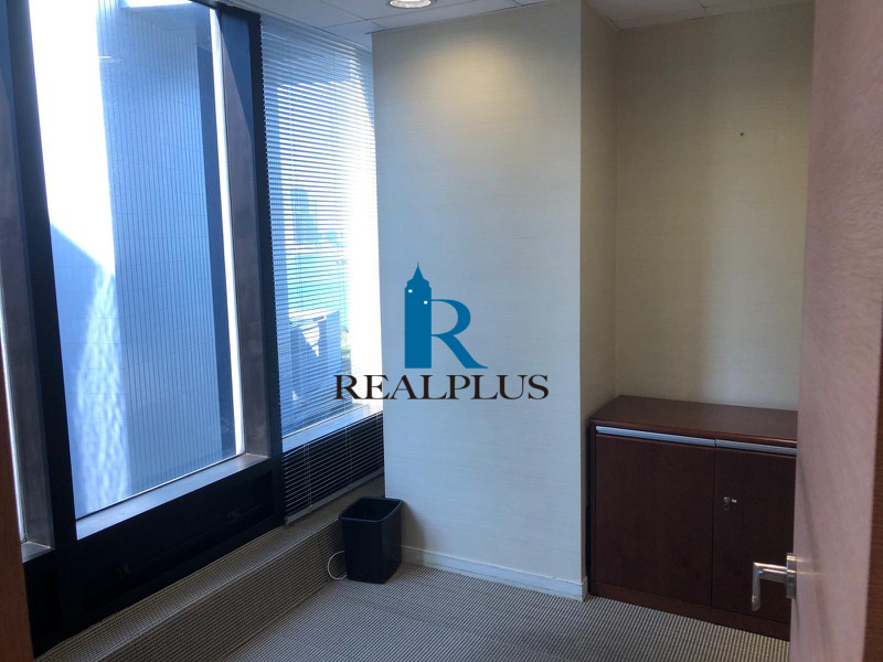 Admiralty Centre -Tower 2 Purchase for Office Mid Floor | RealPlus