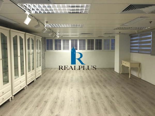 Causeway Bay Plaza 2 Rent for Office Mid Floor | RealPlus