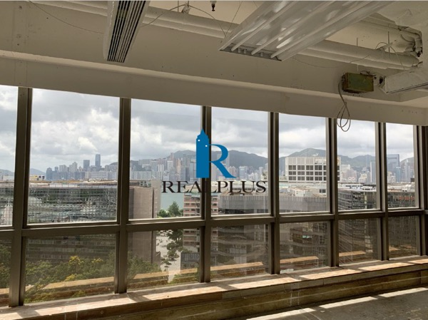 China Minmetals Tower Rent for Office High Floor | RealPlus