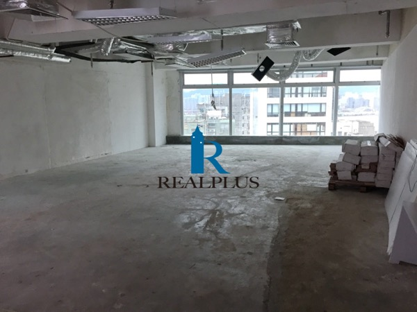 Bonham Circus Rent for Office High Floor | RealPlus