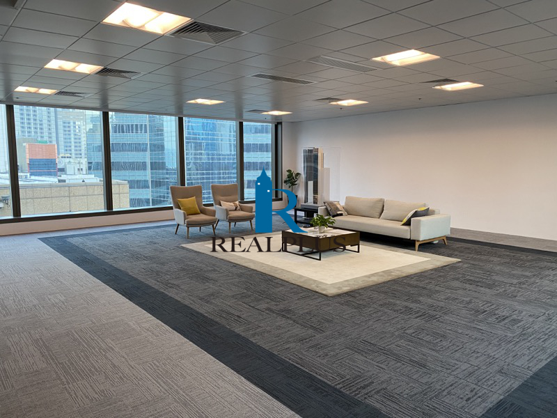 152-156 Queen's Road Central Rent for Office High Floor | RealPlus